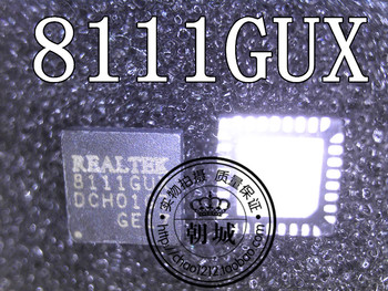 RT8803A RTL8201N RTL8111GUL 8111GUL RTL8111GUX 8111GUX RTL8111GUS 8111GUS RTL8171EH RT9226B RTL8101E RT9018A-15GSP RT9018A